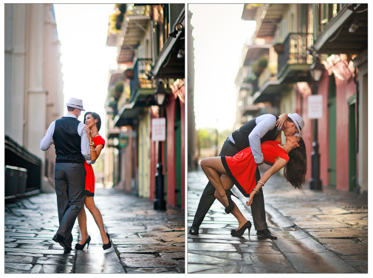 New-Orleans-Wedding-and-Engagement-Photography