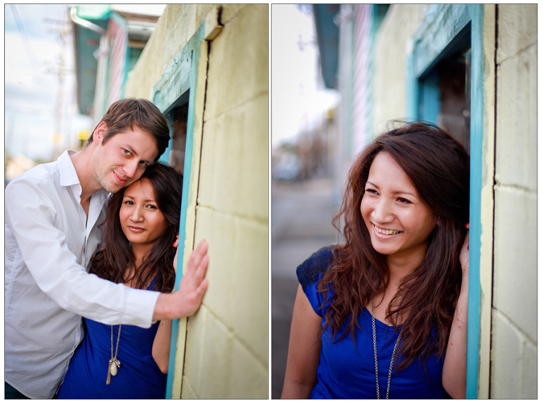 New-Orleans-Wedding-Photographer