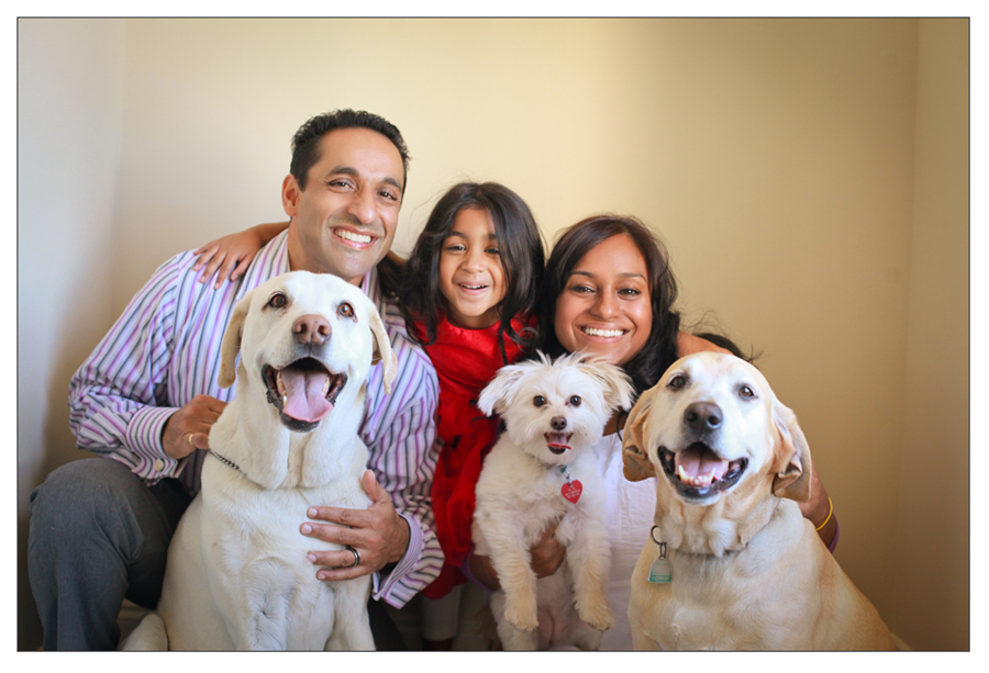New-Orleans-Family-Photographer