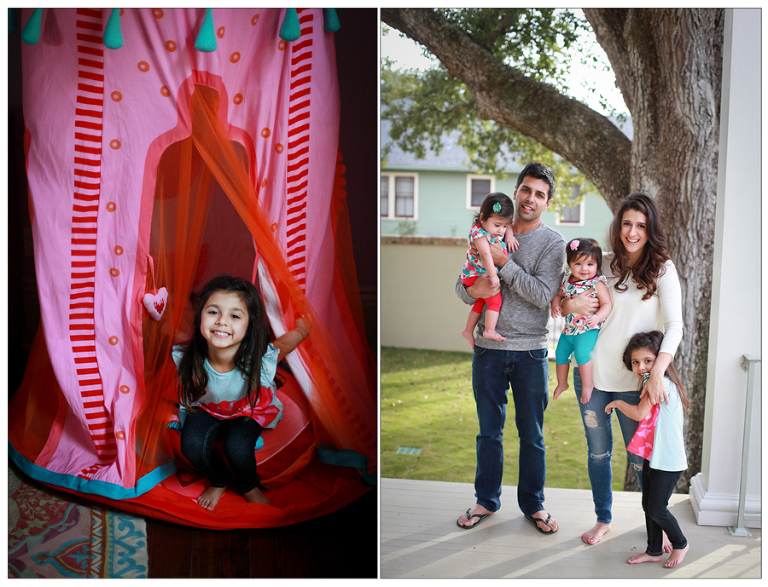 New-Orleans-Family-And-Baby-Photographer
