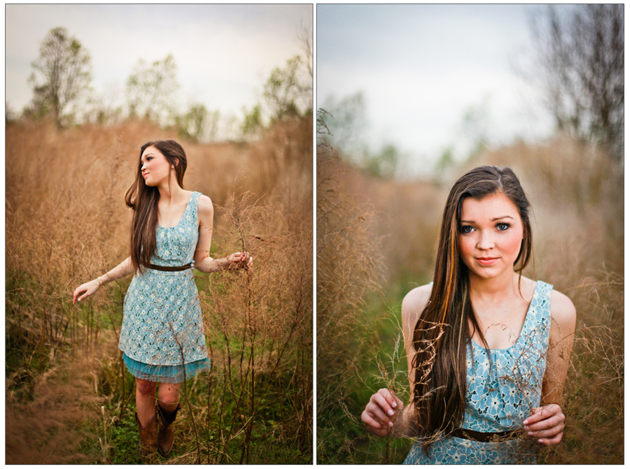 New-Orleans-Senior-Photography