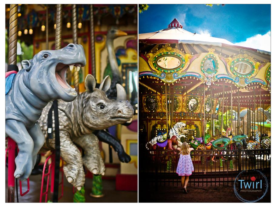 zoo.twirl.photo