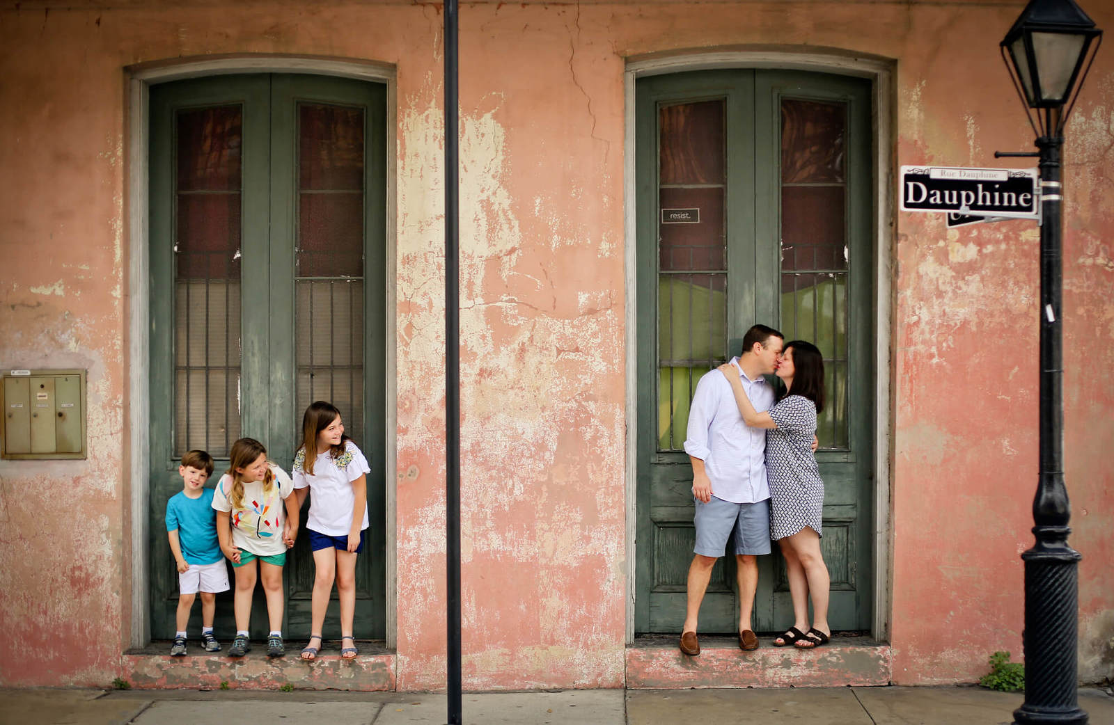 new orleans fine art family photographer 255