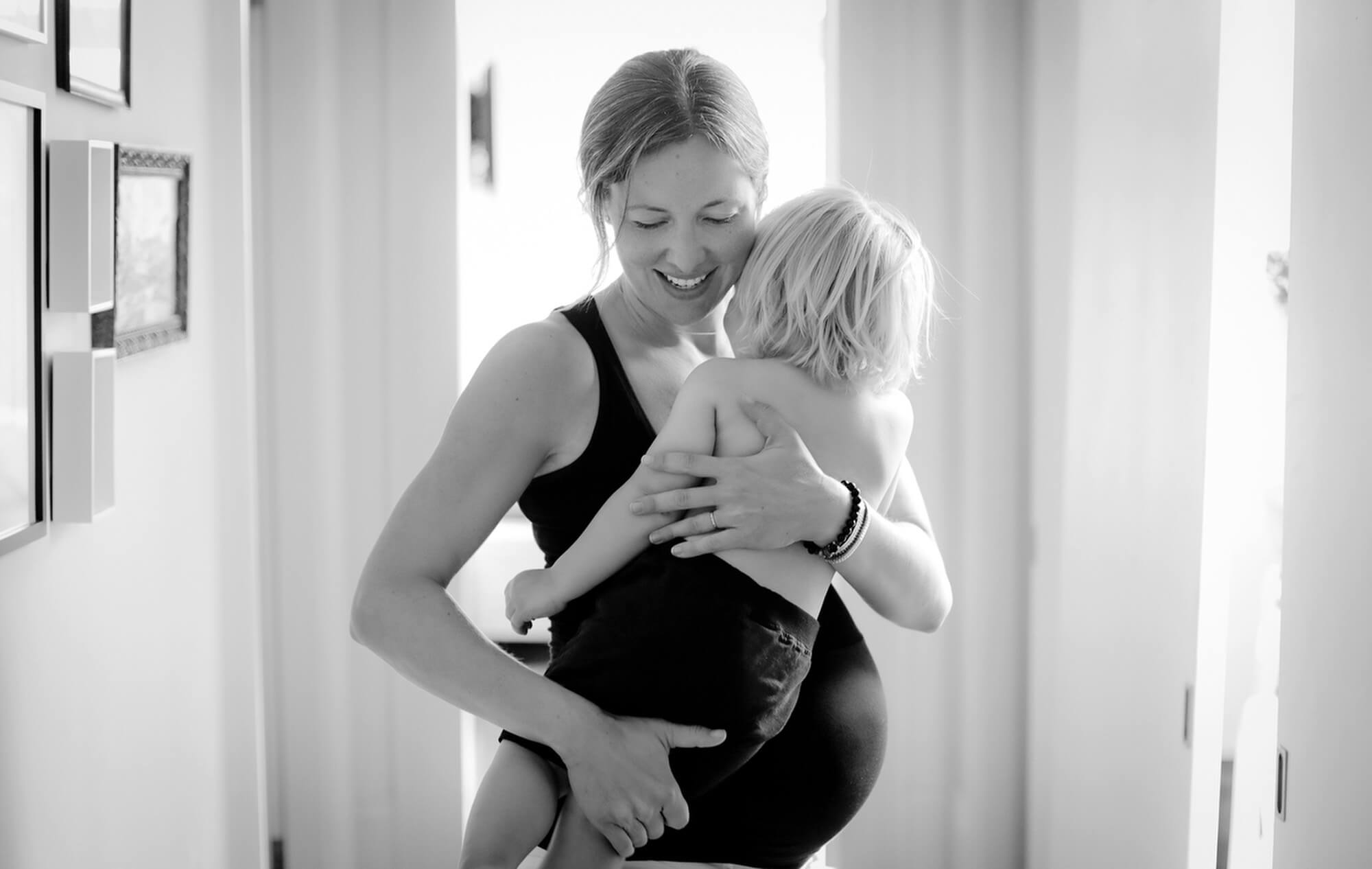 new orleans maternity and newborn photographer 66